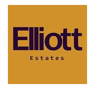 Elliott Estates