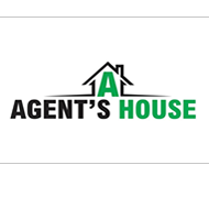 Agent's House