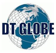 DT Globe