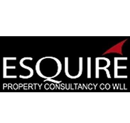 Esquire Property Bahrain