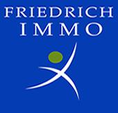 Friedrich Immobilien