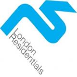 London Residentials