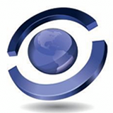 Opisas Ltd
