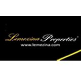 Lemezina Properties