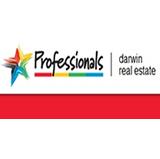 Professionals Darwin