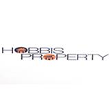Hobbis Property Hobbis Property