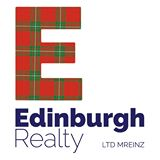 Edinburgh Realty Ltd