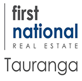 First National Tauranga