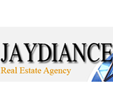 Jaydiance Realty