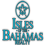 Isles of the Bahamas Realty