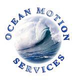 Ocean Motion Realty