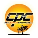 CPC Real Estate Solutions