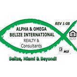 Alpha & Omega Int'l