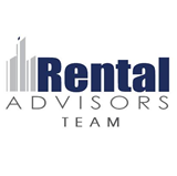 Rental Advisors Team