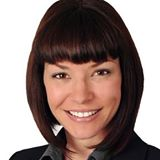 Mélanie Bertrand - Courtier immobilier