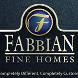 Fabbian Fine Homes