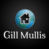 Gill Mullis - Real Estate Team
