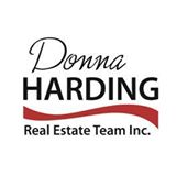 Harding Premiere Realty