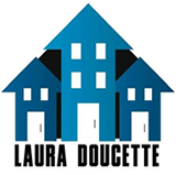 Laura Doucette Sutton Group