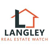 Langley Real Estate Watch
