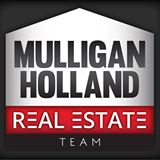 Mulligan Holland Real Estate Team