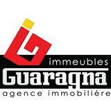 Immeubles Guaragna Inc.