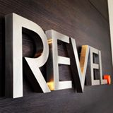 REVEL Realty Inc