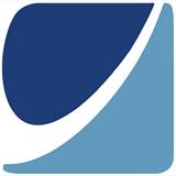 DTZ Barnicke Niagara Limited