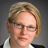 Amanda Mckenzie