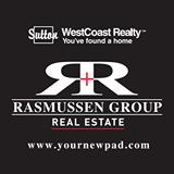 Rasmussen Group Real Estate