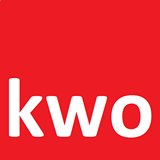 Keller Williams Ottawa Realty