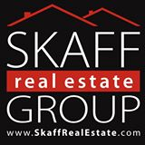 Skaff Real Estate