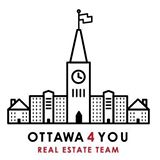 Ottawa 4 You Realty Team
