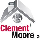 Clement-Moore Real Estate Group