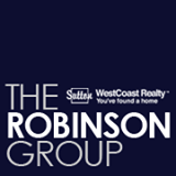 The Robinson Group