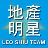 Leo Shiu Real Estate Team