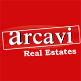 Arcavi Real Estates