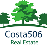 Costa506 Real Estate