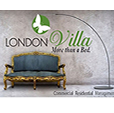 London Villa Ltd