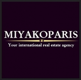 Miyako Immobilier International