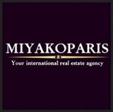Miyako Immobilier International