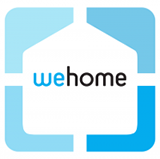 Wehome