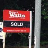 Robert Watts Estate Agents