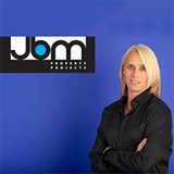 JBM Property Projects