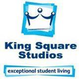 King Square Studios