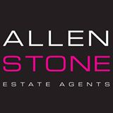 AllenStone Estate Agents