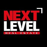 Next Level Real Estate