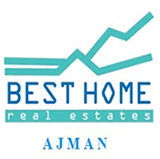Best Home Real Estate LLC