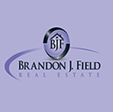 Brandon J. Field Real Estate