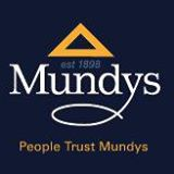 Mundys Estate Agents